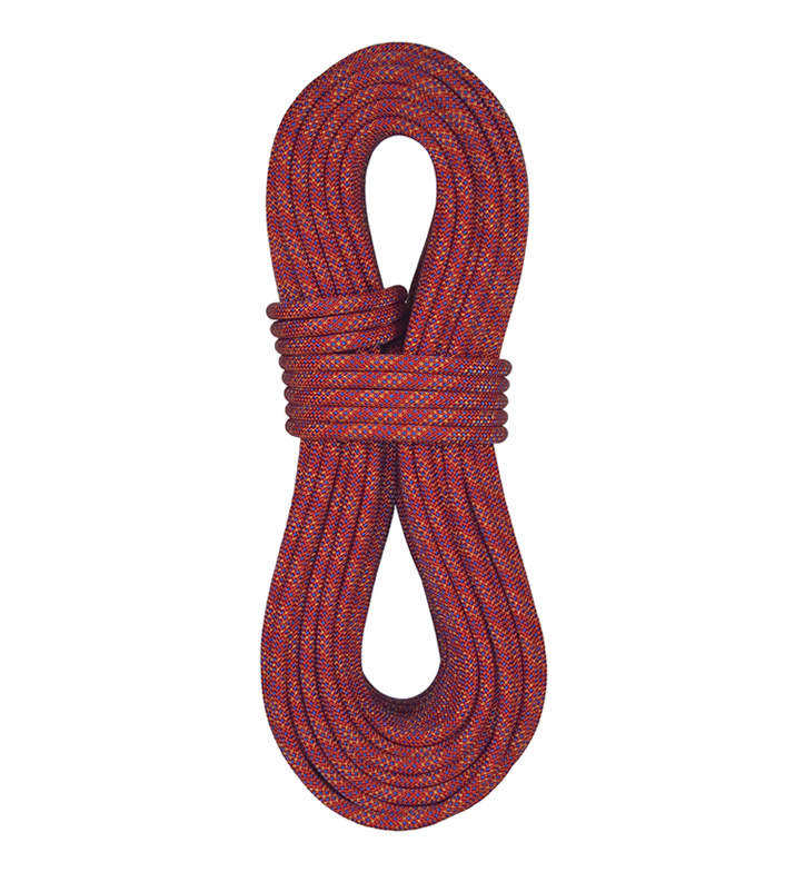 11mm Enduro Dynamic Single Rope