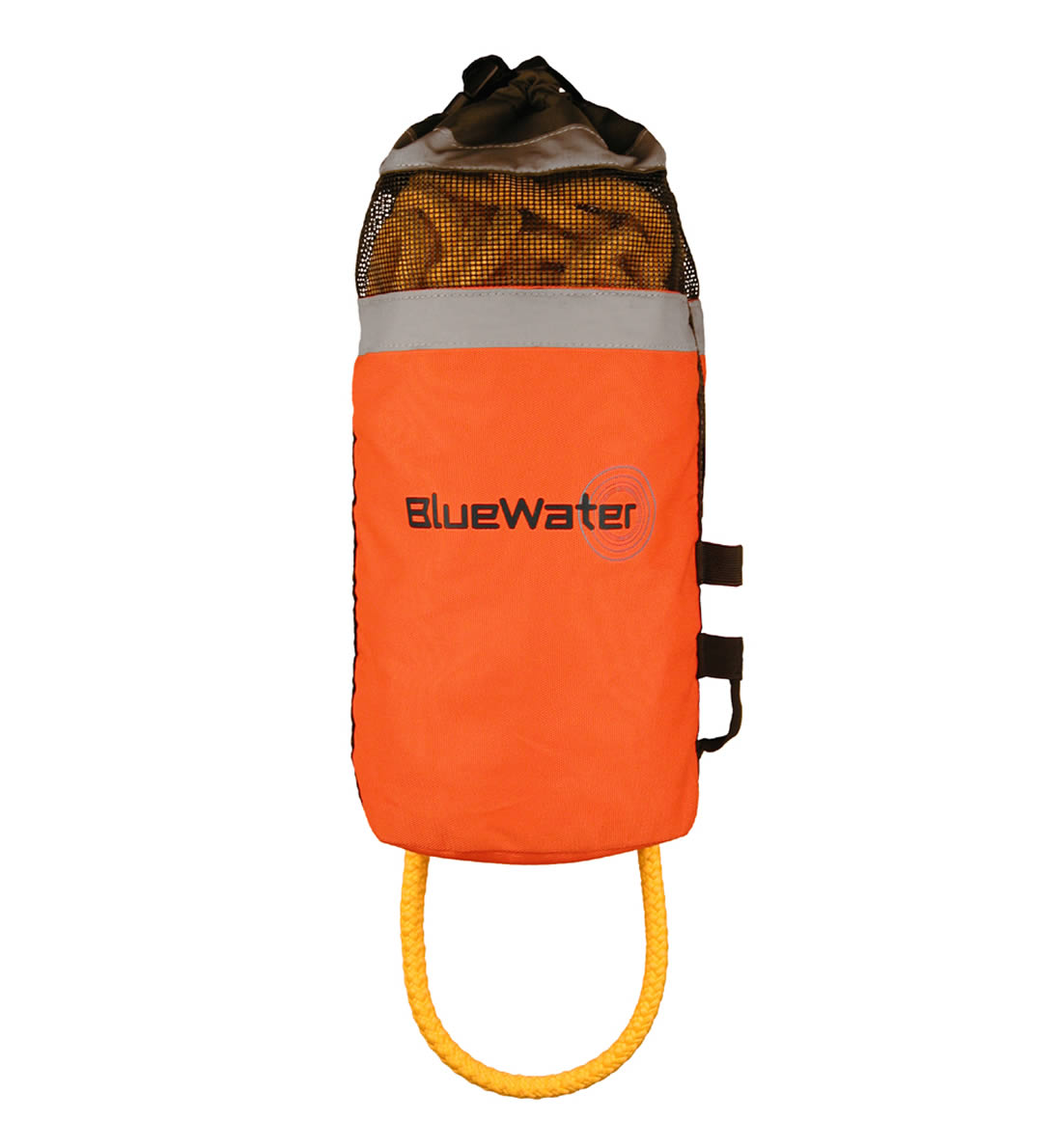 River Rescue Bags Bluewater Ropesbluewater Ropes