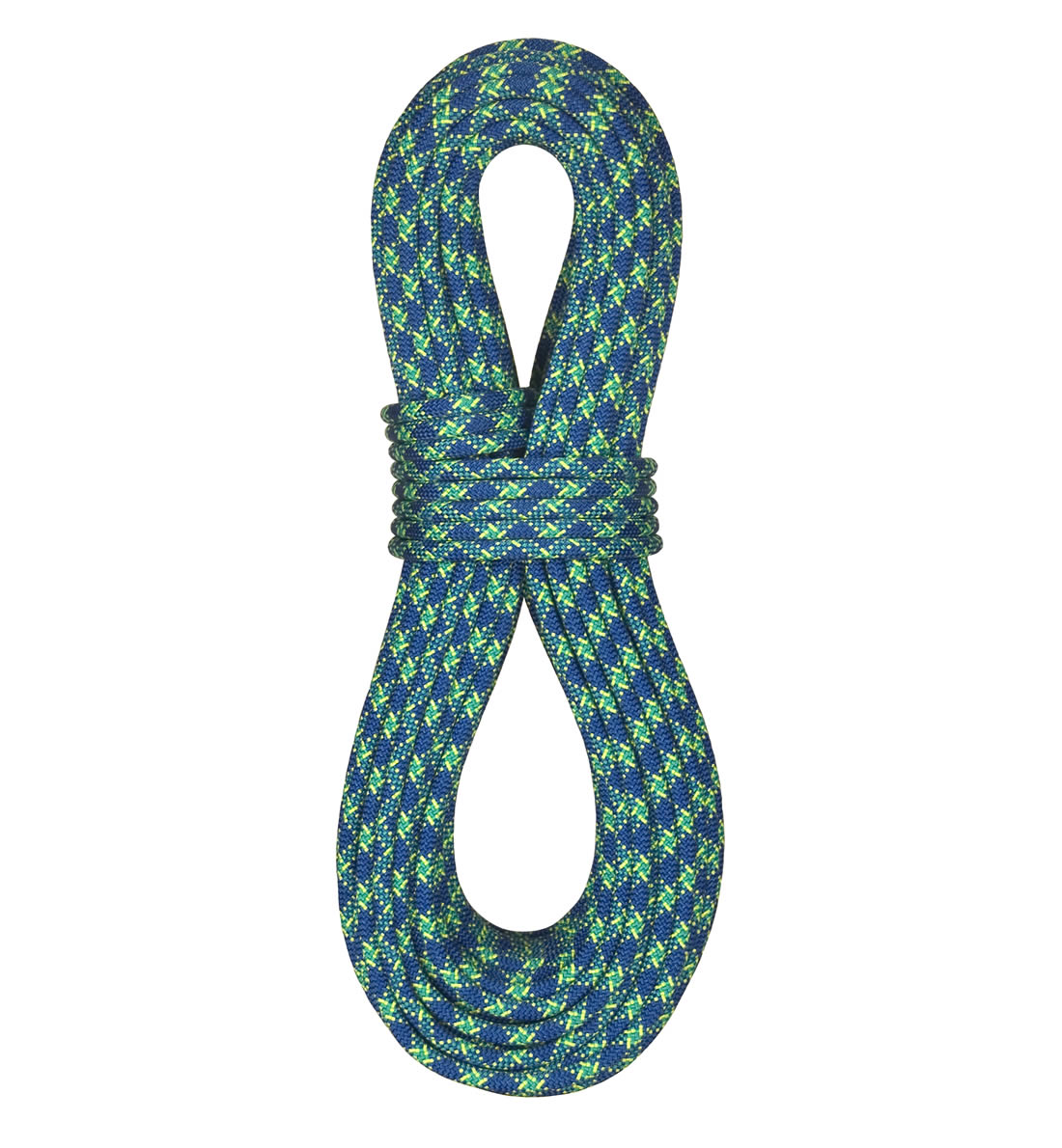 9.1mm Icon Dynamic Single Rope